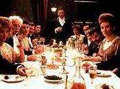 """Dublineses. muertos"" John Huston"