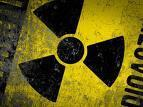 poco radiactividad