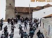 Cuentos sobre Guerra Civil Española