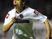 Lorenzo Godoy Cruz quieren punta