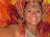 Carnavales mundo, Río, Venecia, Cádiz, Ottawa