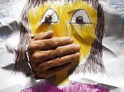"MANIFIESTO: ""Abuso Sexual Infantil: Problema Social"""
