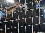 Uruguay Holanda pasan Semifinales remontadas increibles