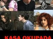 Kasa Okupada