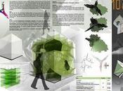Atlanta Design-Build Challenge. Winners. Place
