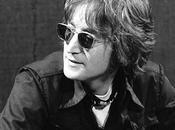 Solo Indie -Venden Dibujo Lennon 45.000 Euros-