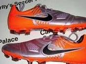 Nike Zapatillas fútbol