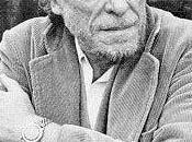 """""""PEQUEÑA CONVERSACIÓN TARDE JOHN FANTE"""" Charles Bukowski"""
