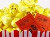 Pagarás cine sudor frente