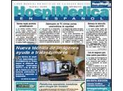 HospiMedica Edicion digital gratuita revista.