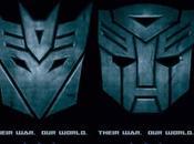 Primeras imágenes 'Transformers 'Piratas Caribe
