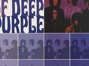 SHADES DEEP PURPLE Deep Purple (1968)