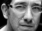"VIDA LLAMAS"" Ricardo Menéndez Salmón"