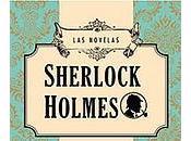 Memoriam: Ochenta años Arthur Conan Doyle