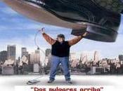 Documental Michael Moore