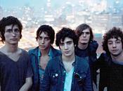 """nuevo """"The Strokes"""" para marzo 2011"""