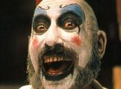 Zombie, profeta nuevo terror Nuevo número Cineuá pantallas