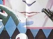 """dios, hombre, fantasma, gurú"""": Harlequin, viaje alucinante fondo manipulación. Rasputín reinventado mejor cine Australia"""