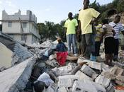 Daniel Banyuls (UEBE) denuncia Haití peor corrupción terremoto
