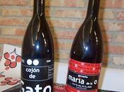 Vinos complejos ganas vender