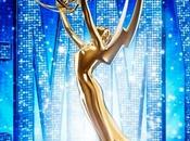 nominados Emmy 2010 reacciones