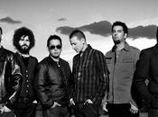 Thousand Suns' próximo álbum Linkin Park para septiembre