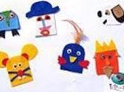 Actividades veraniegas para niños Madrid