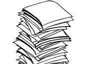 Reduce consumo tinta papel