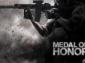 Medal Honor