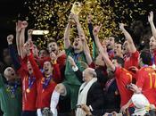 Holanda España ¡¡¡Somos Campeones Mundo!!!