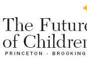 futuro niños