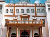 Diario Sanlúcar Mayor