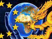China aplicarán tecnología espacial contra cambio climático