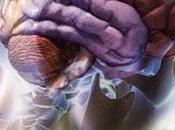cerebro recarga energéticamente durante primera...