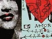Olga Guillot-Amor Pasión
