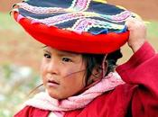 Sistema Información sobre derechos niño primera infancia países América Latina