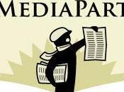 Escándalo político-fiscal Francia. diario digital acorrala Sarkozy.