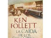 Nuevo libro Follett