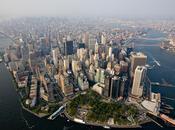 Nueva York desde arriba