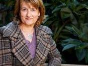 Marta Sanz-Solé, nueva presidenta Sociedad Matemática Europea