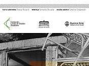 Invitación Especial: Ciudad Ciudad, Charla arq. Jorge Jauregui