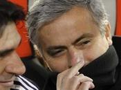 Karanka busca equipo tras salida Real Madrid