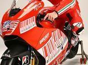 """Nicky Hayden, """"Todo Moto Hop"""""""