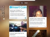 OneFeed, valiosa aplicación Chrome para gestión redes sociales