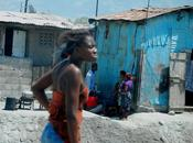 Mujeres haitianas todavía pugnan espacio político