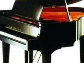 Jazznécdota #45: piano
