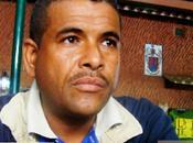 """Delegado Prevención Alcasa, Dennis Sucre: """"Ahora investigar cartel Aluminio"""""""