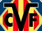 Sergio Asenjo nuevo portero Villarreal