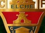 Elche confirma fichajes Moral, Stevanovic, Pelayo, Lombán, Rubén Toño
