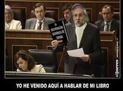 Rajoy hablará, qué?